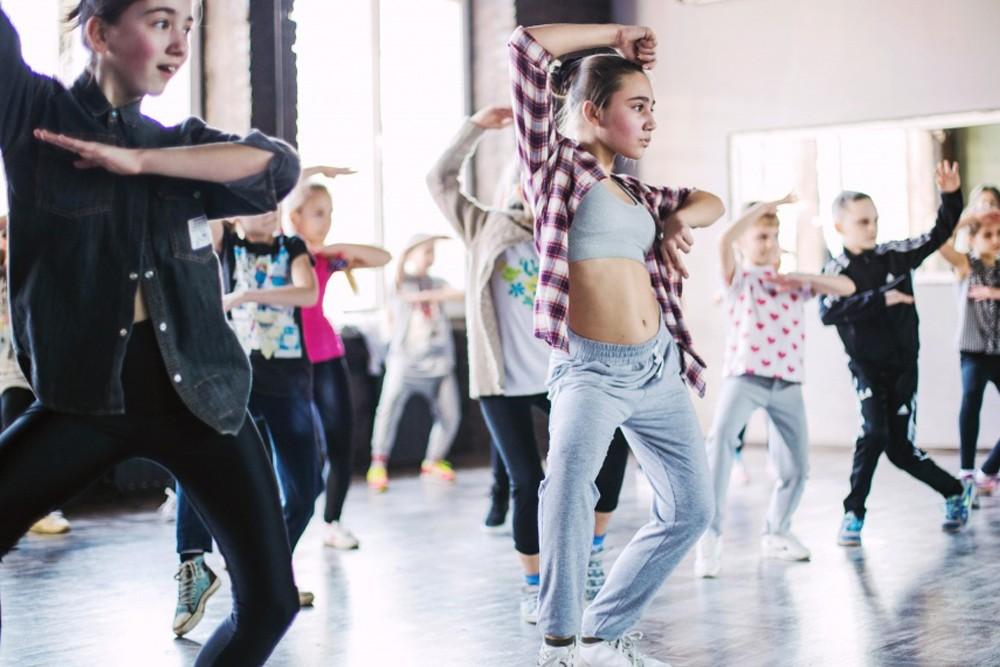 tancy-dlya-detej-14-let.jpg