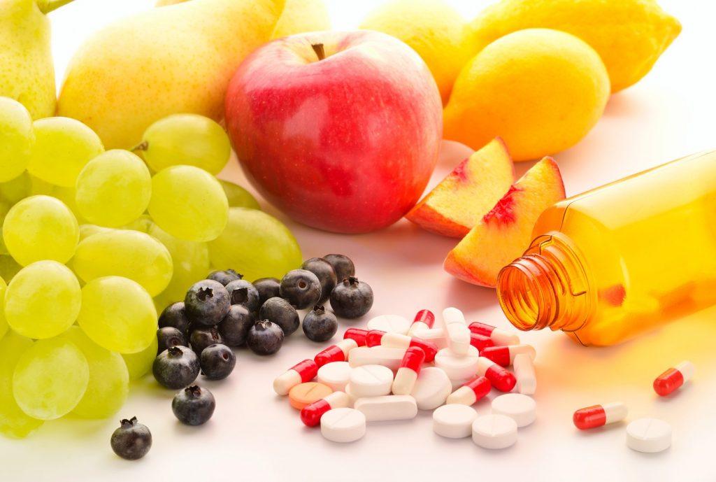 vitaminy-1024x689.jpg